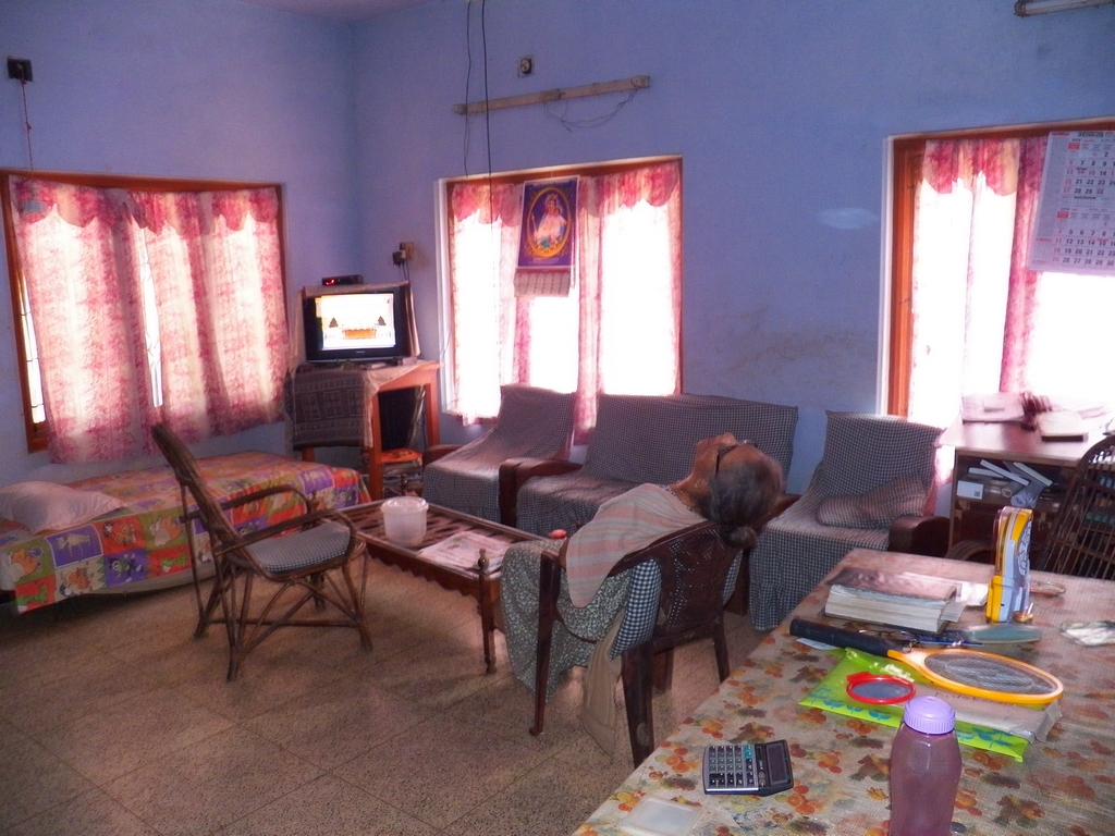 Kumarakom-Hotel-Budget-Rooms-00073