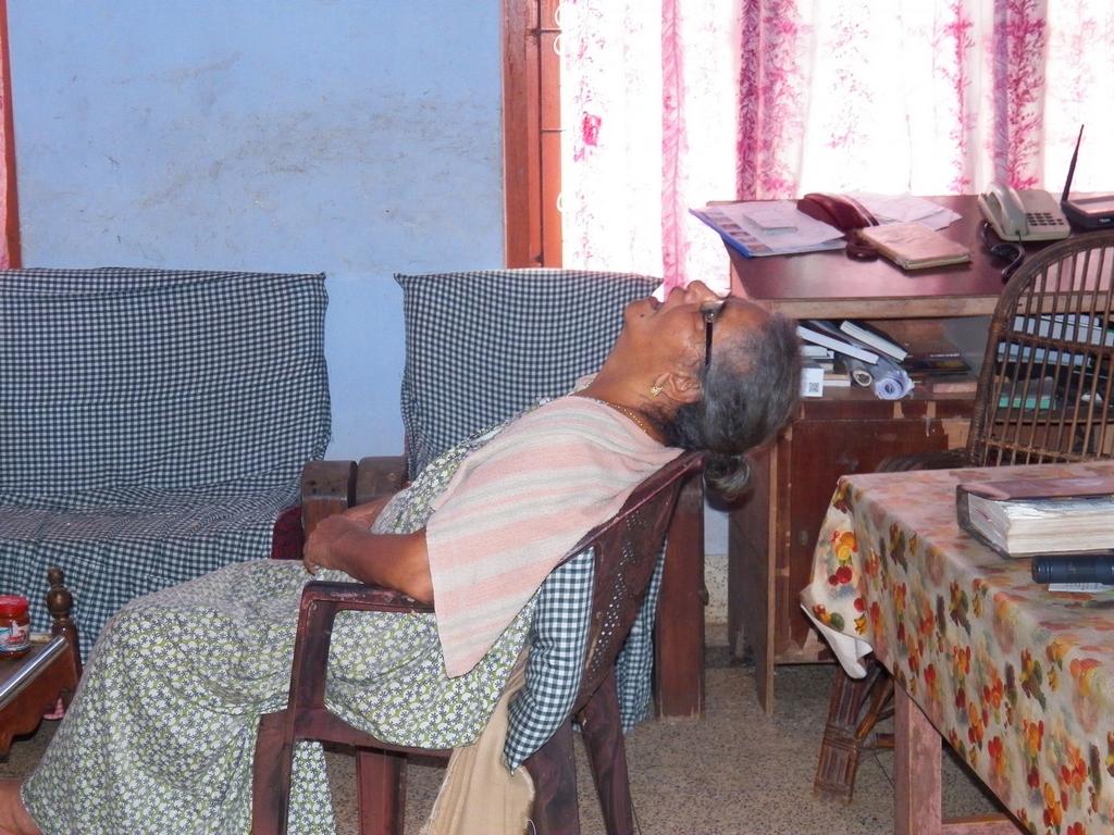 Kumarakom-Hotel-Budget-Rooms-00074
