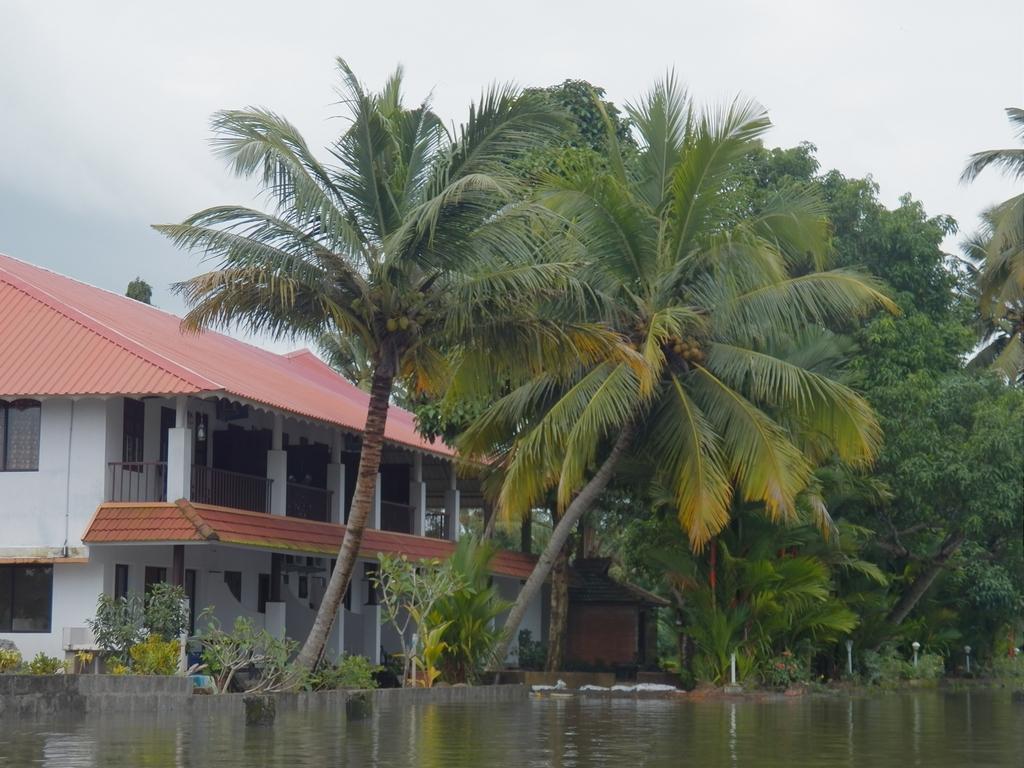 Kumarakom-Hotel-Budget-Rooms-00082