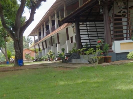 Alleppey-Resorts-Kerala-Best-Kerala-Resort