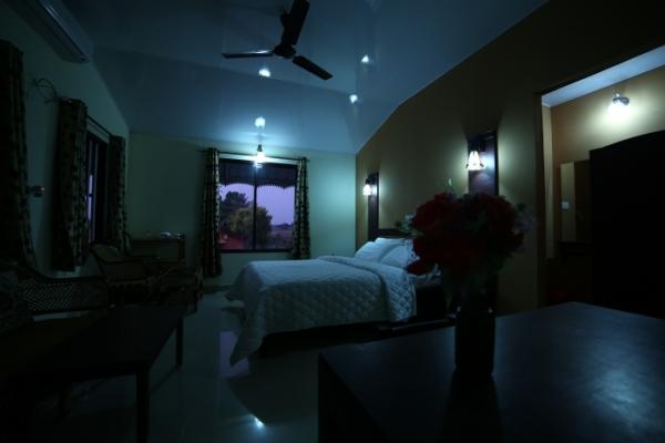 Alleppey-Resort-Double-Room