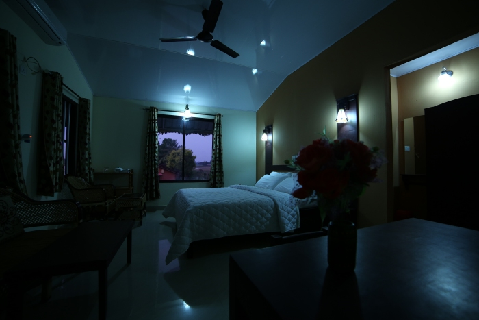 Alleppey-Resort-Double-Room