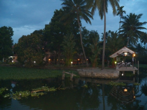 Alleppey Group / Party  Packages