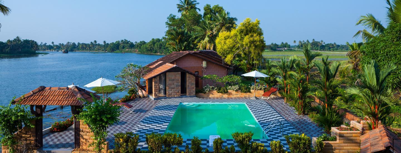 Alleppey-Ayurveda-Resort-Swimming-Poll