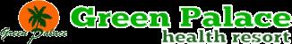 GreenPalace Resort