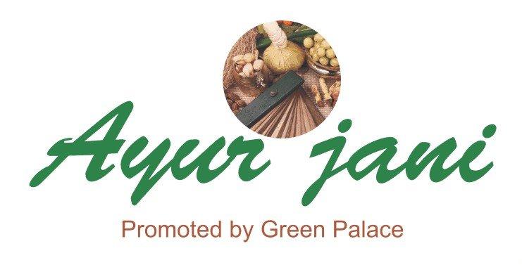 Ayur-Jani-Ayurvda-Resort-Alappuzha